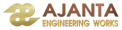 Ajanta Engineering Works